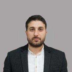 Abdullah Küskü